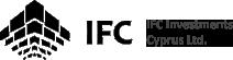 IFC Investments Cyprus Ltd